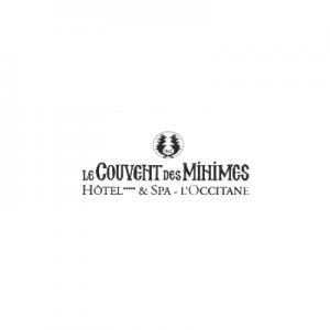 logo-couvent-des-minimes