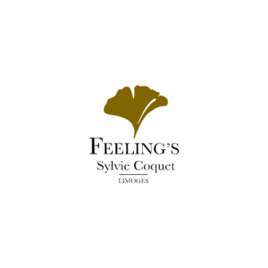 logo-feelings-sylvie-coquet