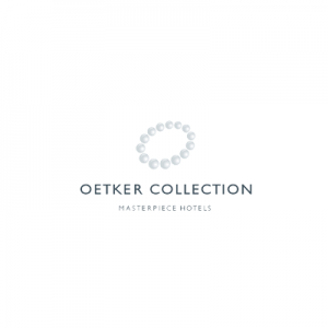 logo-oetker-collections