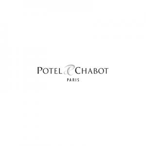 logo-potel-chabot