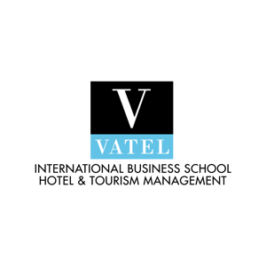 logo-vatel-business-school